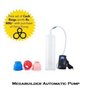 Automatic-Penis-Enlargement-Pump