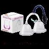 Blossom Breast Enlargement Vacuum Pump