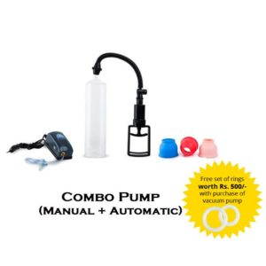 Hybrid-Penis-Enlargement-Pump