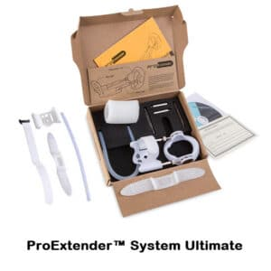 ProExtender Penis Enlargement Device