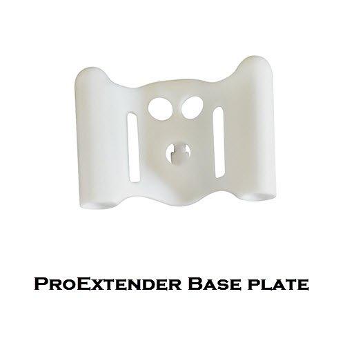 ProExtender Base Plate