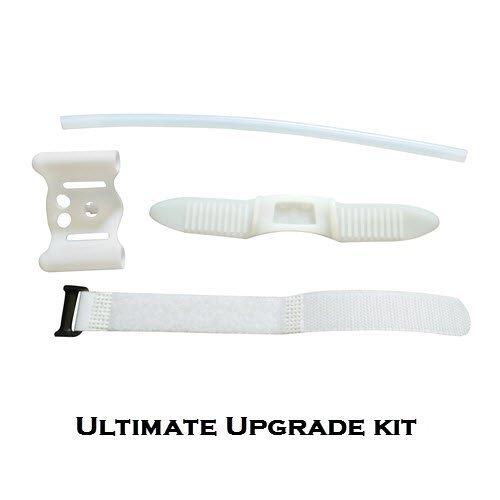 ProExtender Ultimate Kit