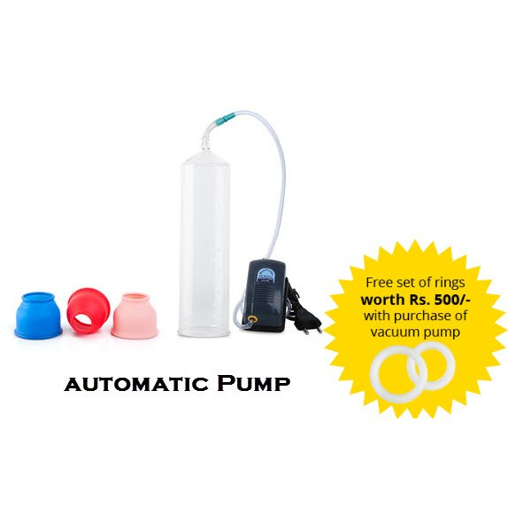 Automatic-Electric-Penis-Enlargement-Pump