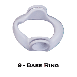 ProExtender Base Rings