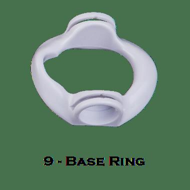 ProExtender Base Rings