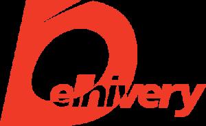 Delhivery-new-logo