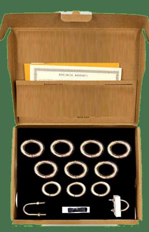 proextender rings penis extender